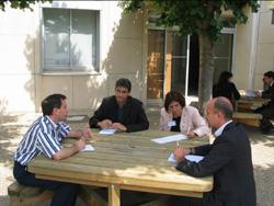 Conjoncture : le retour des cerveaux marocains