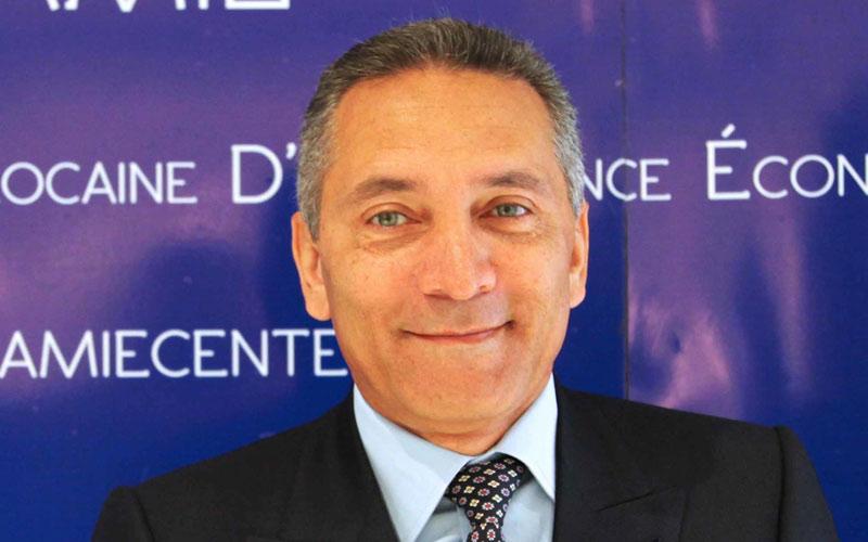 Maroc/Inde : création prochaine à Casablanca d'un centre d'excellence en TIC