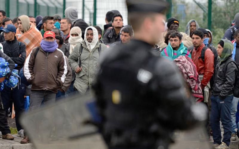 Régularisation de 5.742 immigrés en situation illégale au Maroc et acceptation de 549 demandes d'asile