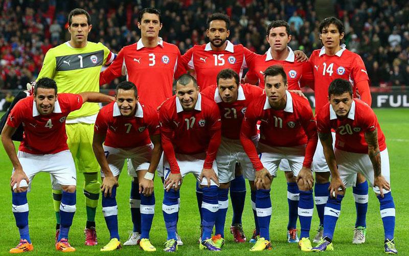 Coupe du monde 2014 equipe du chili aujourd 39 hui le maroc - Equipe argentine coupe du monde 2014 ...