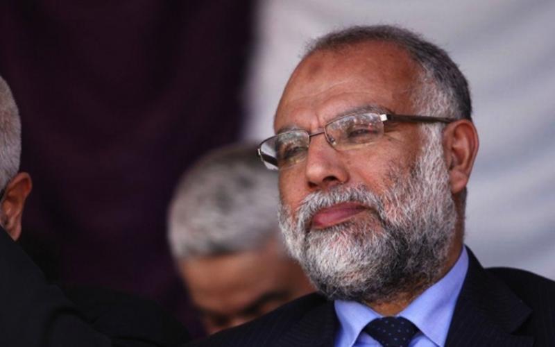 Sa Majesté adresse un message de condoléances à la famille de feu Abdellah Baha