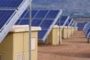 Eolien et solaire: L'émirati Masdar arrive en force au Maroc