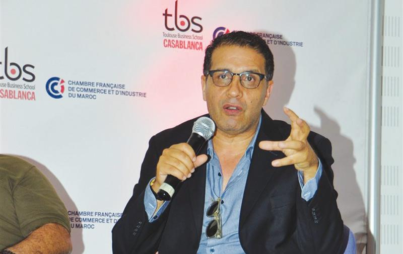 Management culturel: La TBS a eu le mérite de créer le débat