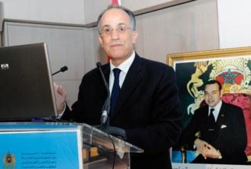 Echanges commerciaux maroco-japonais : Le Maroc déficitaire de 1,2 MMDH