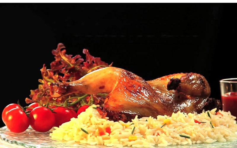 Les 1ères rencontres gastronomiques d'Agadir du 13 au 15 mars