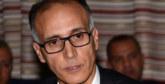 Mohamed Bastaoui : «Le système de compensation a dévié de sa vocation»