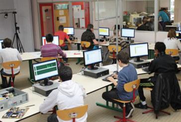 Formation professionnelle: Plus de choix avec le Bac Pro