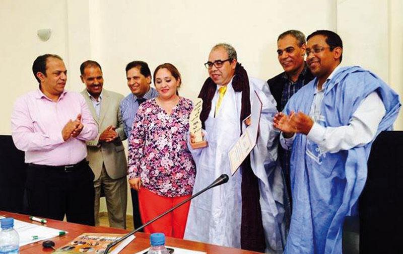 Débat à Dakhla: Le rôle de la Commanderie des croyants dans la consécration de la coopération Sud-Sud