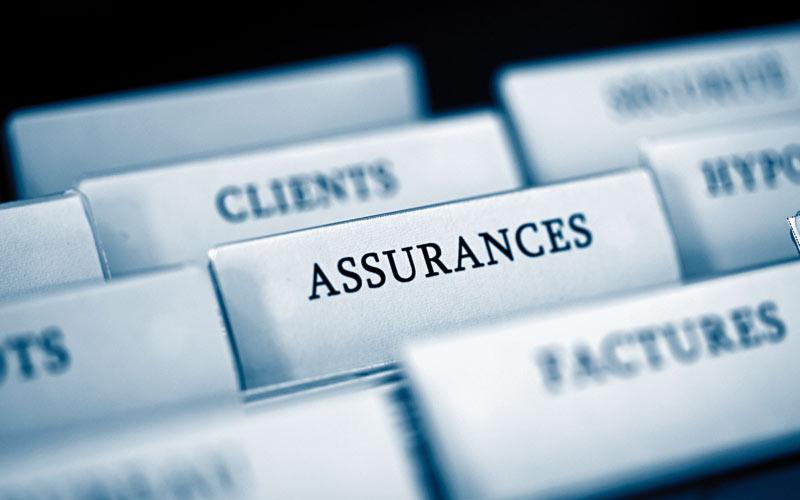 L'épargne retraite et assurances: Le barème change