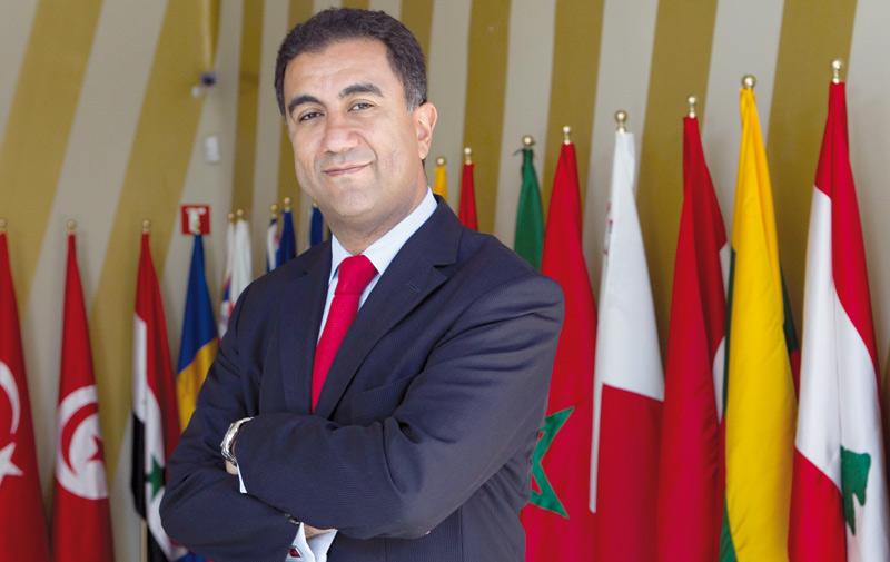L'UpM approuve 26 projets de développement pour le Maroc