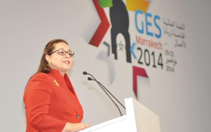 Premier forum économique Maroc-Brésil: La coopération entre Rabat et Sao Paulo prend de l'envol