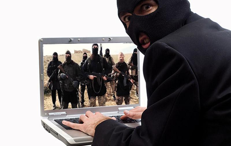 Terrorisme et cybercriminalité: Sommes-nous à l'abri d'une guerre électronique ?