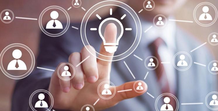 Technologies de l'information : L'AITEX en septembre à Casa