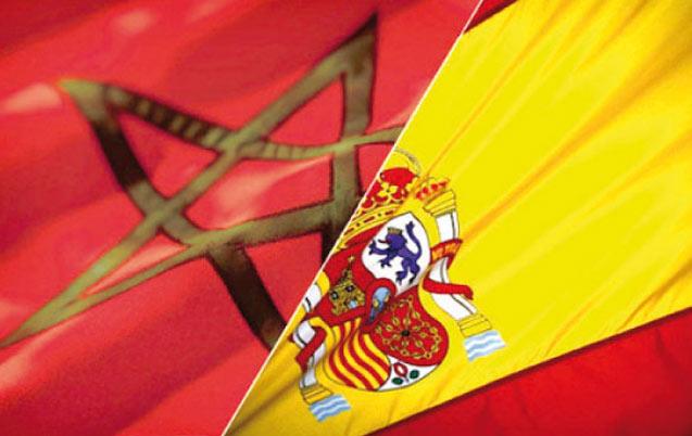 Maroc-Espagne : coopération renforcée en matière de cyber-sécurité