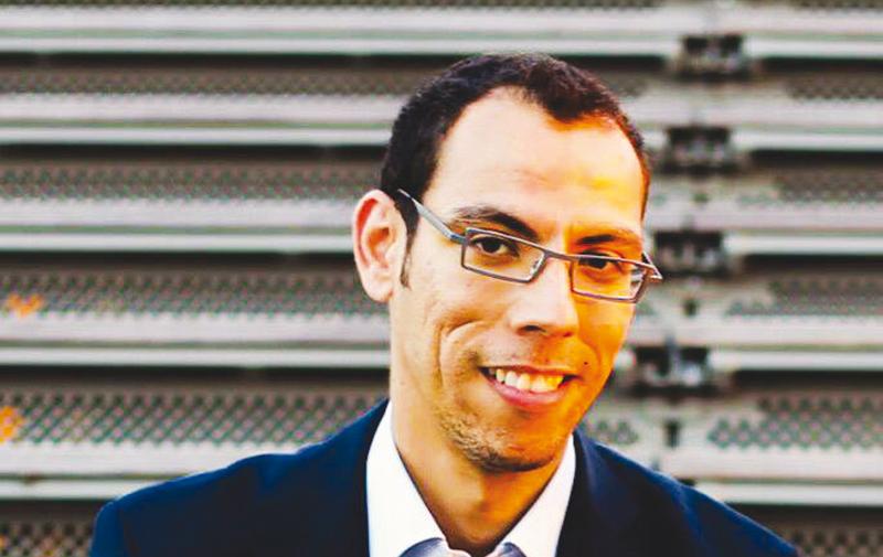 Blocage de la VoIP au Maroc: La souveraineté digitale nécessite un débat national