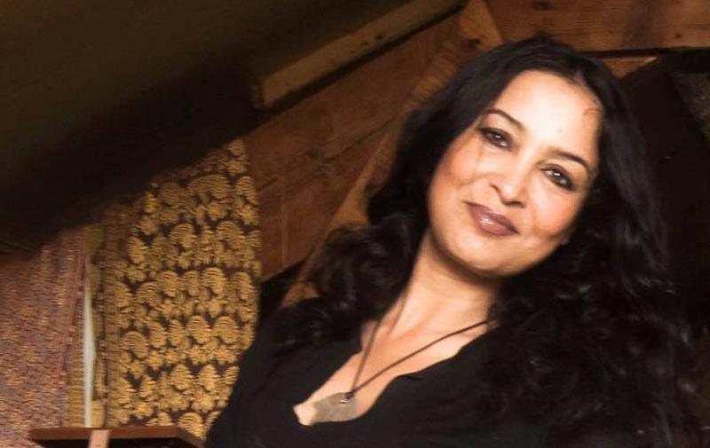 L'histoire du Maroc documentée par Mouna Hachim