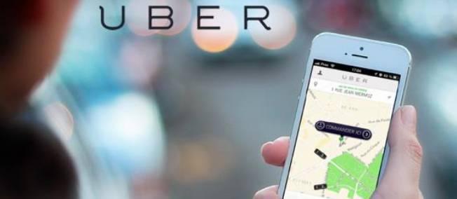 La réponse de Uber Maroc à la wilaya de Casablanca
