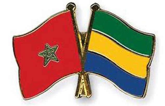Une délégation gabonaise au Maroc pour consolider  les compétences en santé