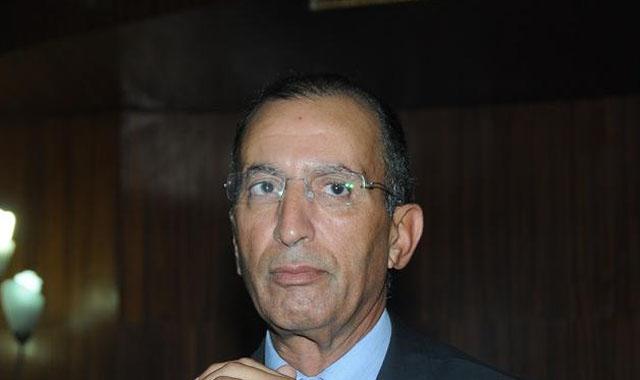 Tanger : le rendez-vous de la croissance en 2007