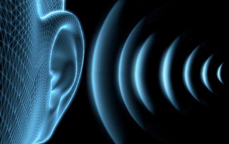 D'étranges sons entendus dans plusieurs villes du Royaume et du monde