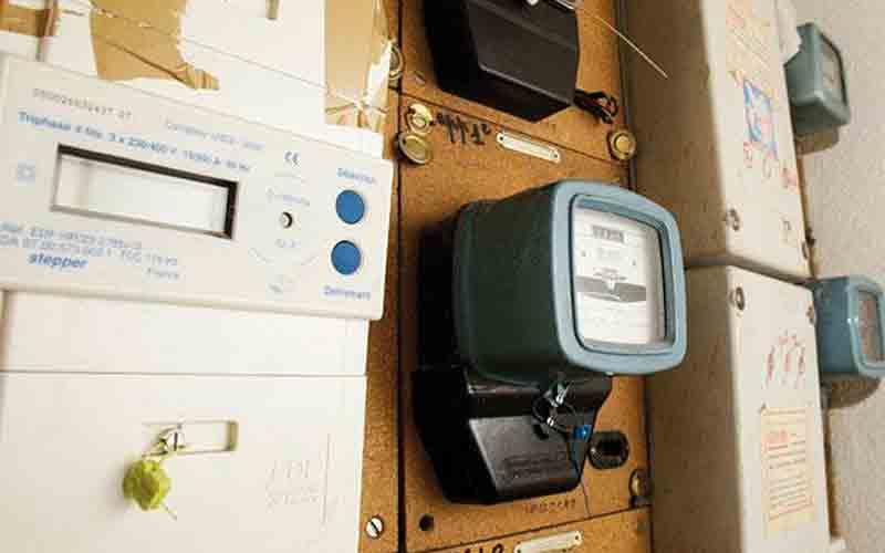 Electricité : Les cartes prépayées généralisées
