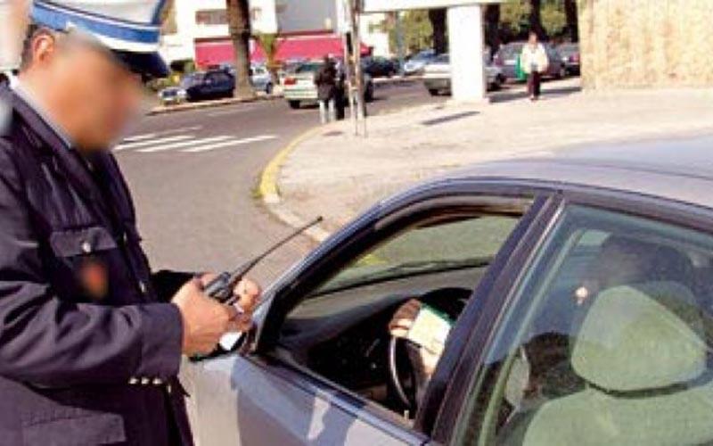 Casablanca : 40 corrupteurs de policiers mis sous les verrous depuis mi-janvier
