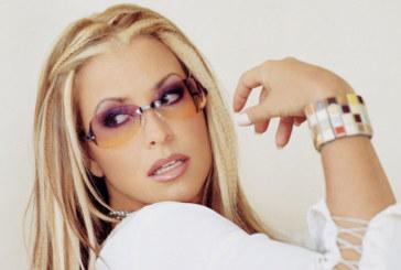 Anastacia, malade,  contrainte d'annuler deux concerts en  Allemagne et  en France