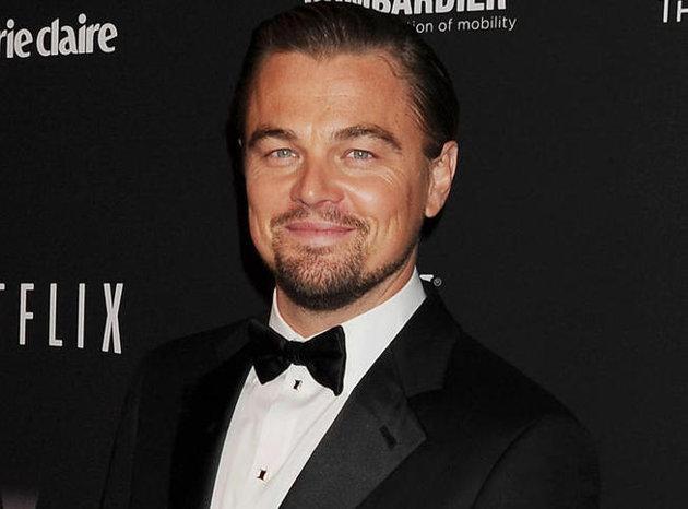 ONU: Leonardo DiCaprio désigné Messager pour la paix