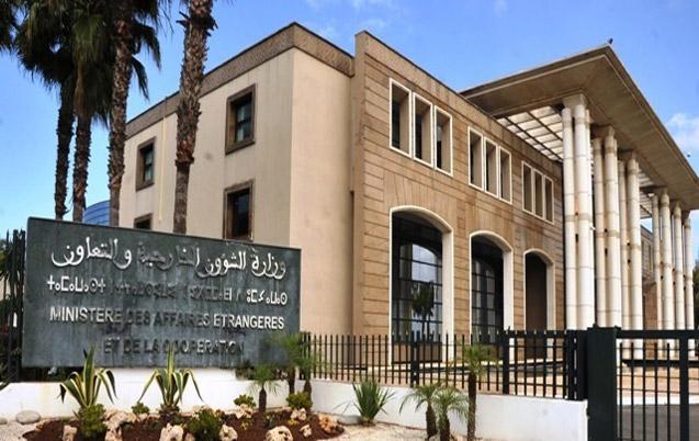 Etat civil des MRE : les consuls appelés à améliorer leurs prestations