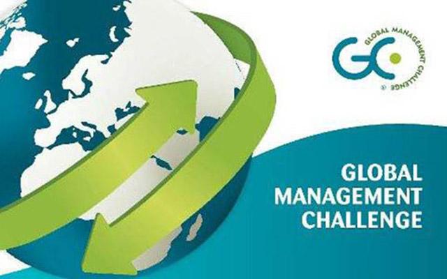 Le Global Management Challenge est sur les rails