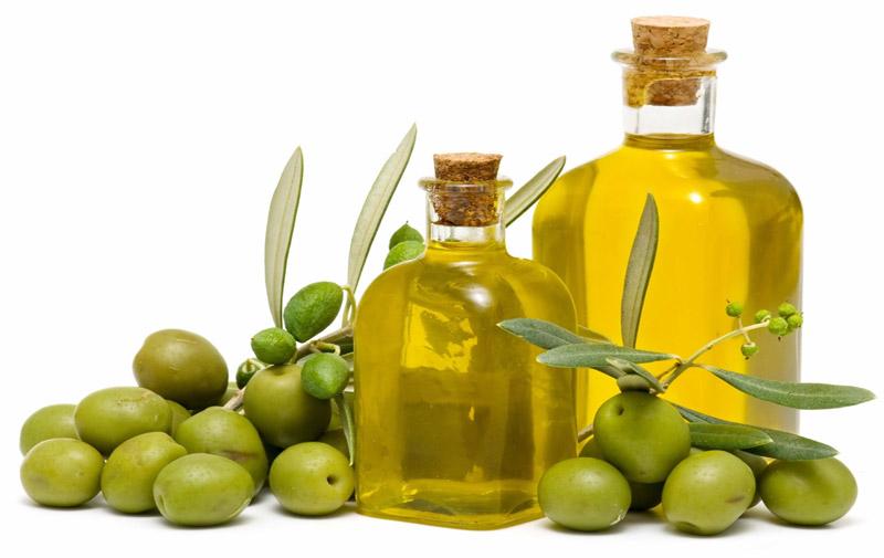 Une délégation marocaine en visite à Sao Paulo pour promouvoir l'huile d'olive