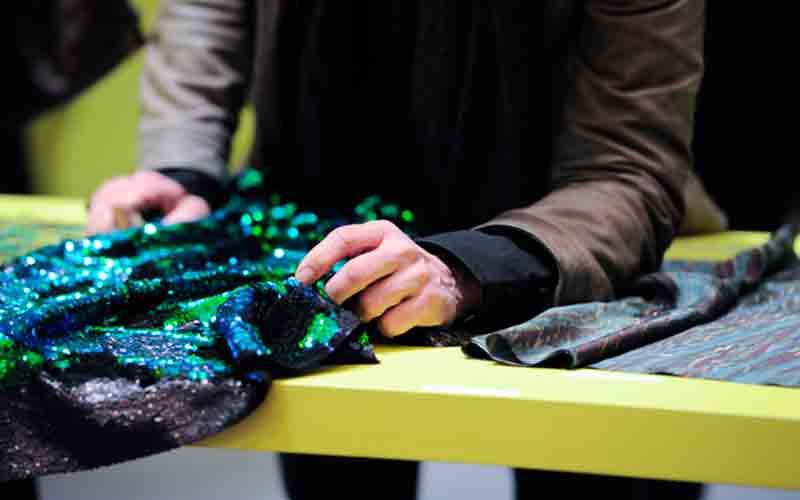 Paris : 34 entreprises marocaines participent à deux salons du textile
