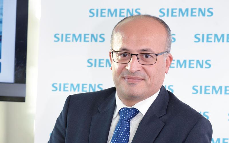 Siemens met son évolution technologique au service du Maroc