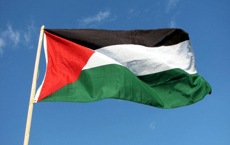 La Palestine désormais membre de la Cour pénale internationale