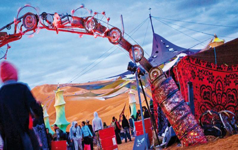 Image result for Festival international des musiques du monde