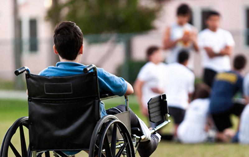 Personnes en situation de handicap: L'association «Espoir Maroc» lance un concours