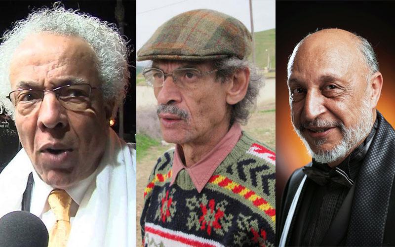 «Much Loved»: Des réalisateurs marocains s'insurgent contre la censure