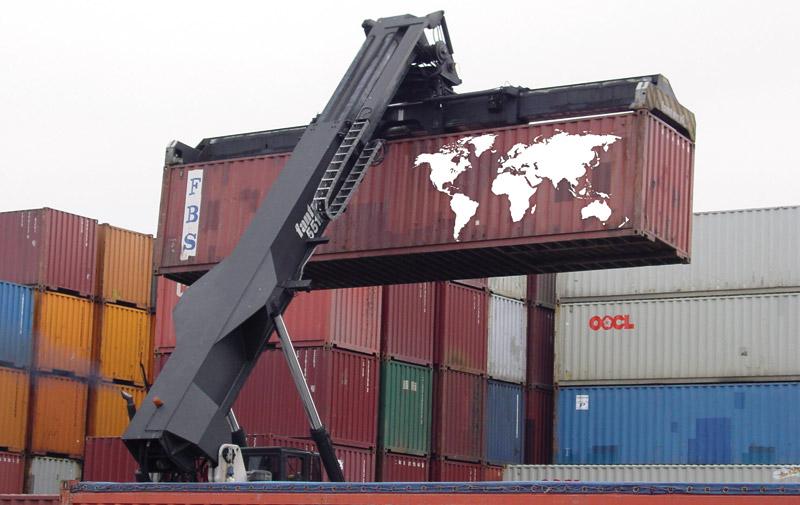 Maroc-Afrique: Plus de 17 milliards de dirhams d'exportations en 2014