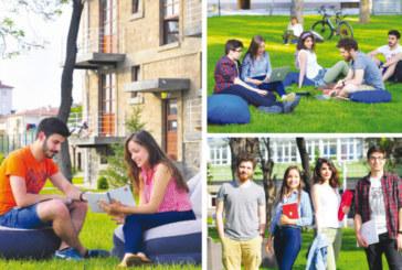 Neuf places pour les bacheliers marocains à l'Université Abdullah Gul