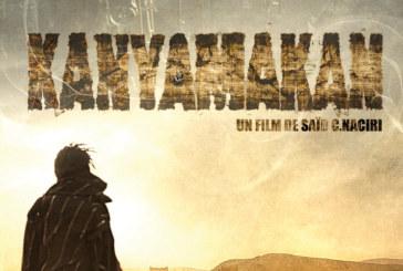 «Kanyamakan», un western très moderne