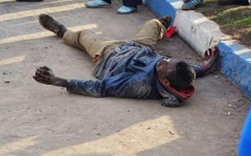 Tanger: Un subsaharien agressé succombe à ses blessures