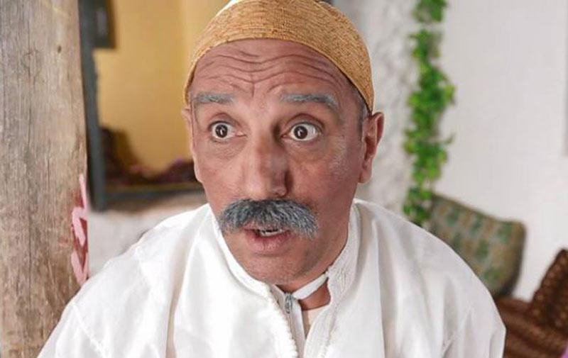 Hassan El Fad: «Je ne travaille  pas sur commande  pour le mois  de Ramadan»