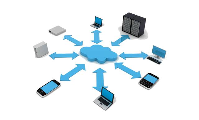 Investissement informatique: Le Cloud Computing gagne du terrain