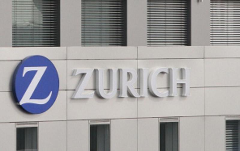 Faiblesse de la demande et pression concurrentielle: Zurich identifie les craintes des PME marocaines