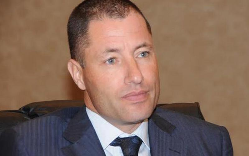 Procès Karim Zaz : L'ex-PDG de Wana Corporate clame son innocence