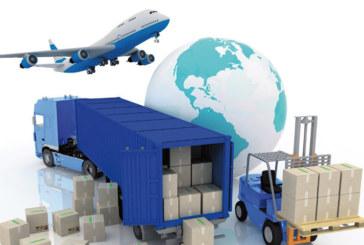Logistique : Un métier à part entière