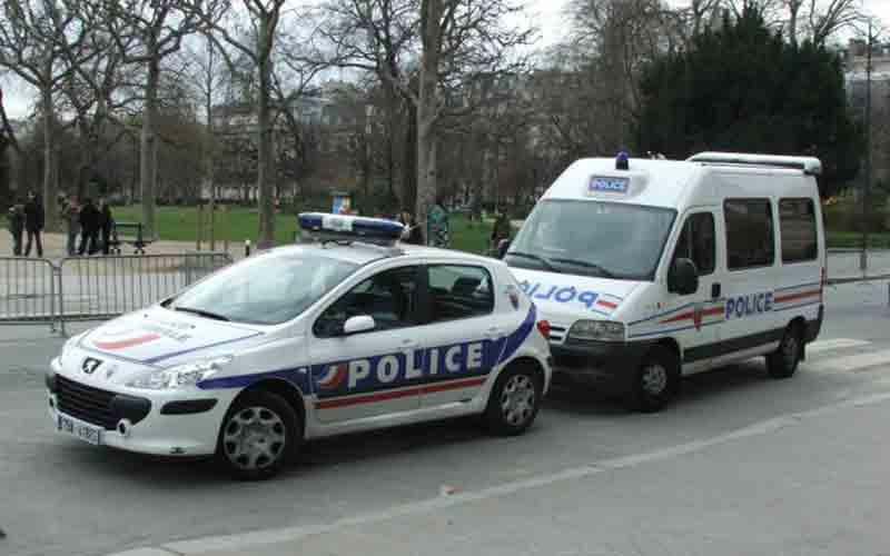 France : Une boucherie musulmane mitraillée en Corse