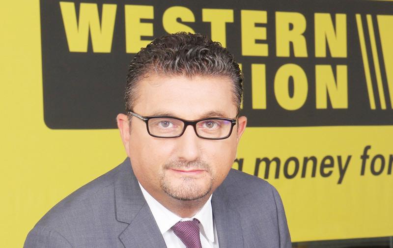 Western Union : 20 ans en Afrique
