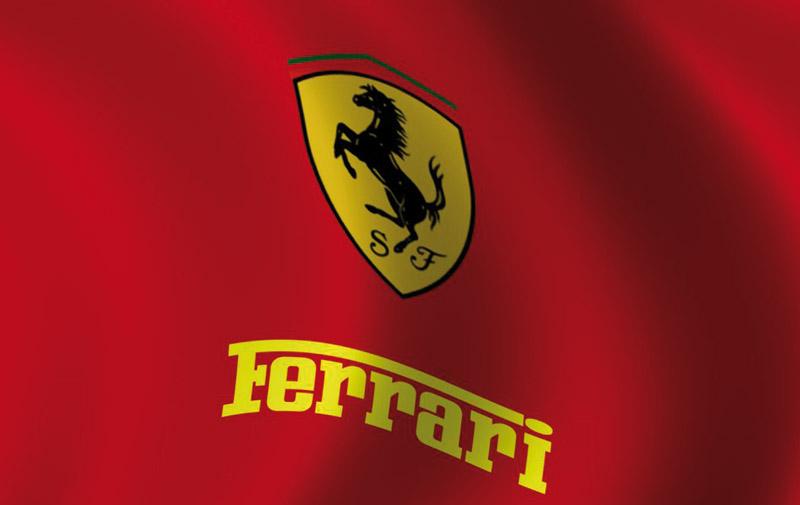 Ferrari : 10 milliards  de dollars en Bourse ?