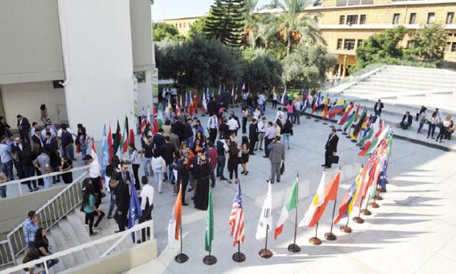 Forum régional MENA-PRME: La 4ème édition tient  ses promesses